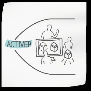 picto-activer-300x300