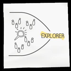 picto-explorer-1-300x300